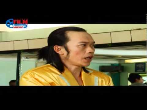 Phim Cong Chua Teen Va Ngu Ho Tuong - Phim Công Chúa Teen Và Ngũ Hổ Tướng - ep9