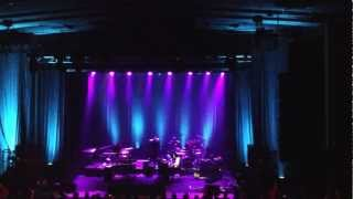 Into My Arms - Nick Cave and the Bad Seeds *live* at The Enmore (2013 tour)!