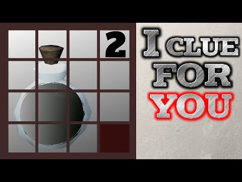 I CLUE FOR YOU! Loot from 100 elite clue scroll reward caskets #2 [RuneScape 3]