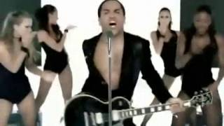 Lenny Kravitz - Lady - subtitulos en español