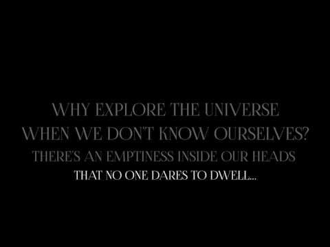 Bring me the horizon - Hospital for Souls [ Lyrics ]