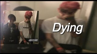 Download Coldhart ft Lil Peep - Dying(Sub Español) Mp3 and Videos