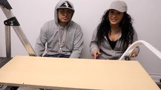 You Have Questions, We Have Answers | Mukbang Q&A