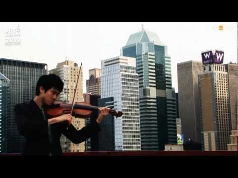 'Ensemble Ditto' Season4 Music Video