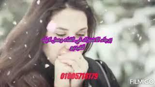 اغنية في قربك _  يحيي علاء وساره حسني