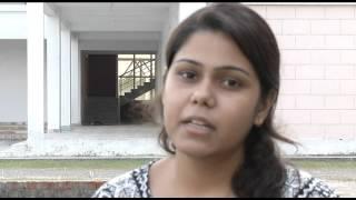 Interviews students NPTEL certification thumbnail
