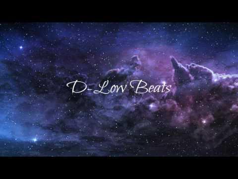 old school rap beat - 2016-08-01 11:06:52
