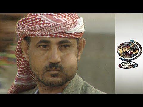 Is Yemen's Qat-Chewing Habit Becoming Problematic? (2000)