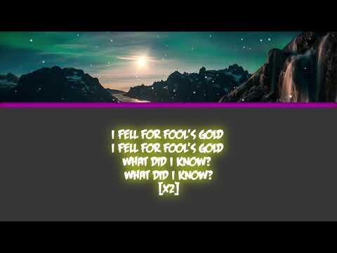 Ship Wrek & Essy - Fools Gold [Lyrics]