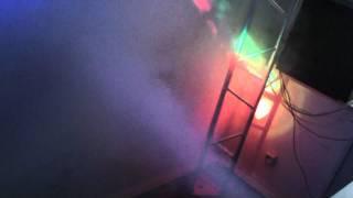 mmag.ru: American DJ Fogstorm video review(http://mmag.ru/ (MusicMag) представляет видео обзор нового генератора дыма American DJ Fogstorm. Это компактный и в тоже время..., 2011-10-27T22:52:03.000Z)