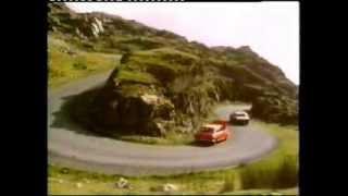 Jaguar XJ40 XJ6 Development Promotional Video thumbnail