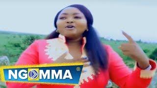 Wiwa Syama By Lucy Mwikali