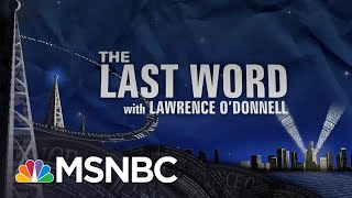 Watch The Last Word With Lawrence O'Donnell Highlights: May 26 | MSNBC