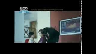 Darling Trailer -  Fardeen Khan Esha Deol