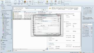 Conditional Formatting in the Outlook CRM Client(, 2010-11-13T03:24:18.000Z)