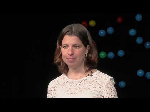 TEDx Talks: Intelligent chatbots | Sophie Hundertmark | TEDxHochschuleLuzern