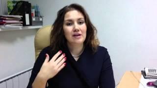 видео С чего начать туристический бизнес