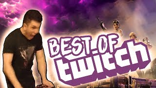 Best of Twitch 29th of December - Twitch Fails - Daily twitch  2017