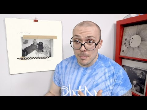 Anderson .Paak - Ventura ALBUM REVIEW