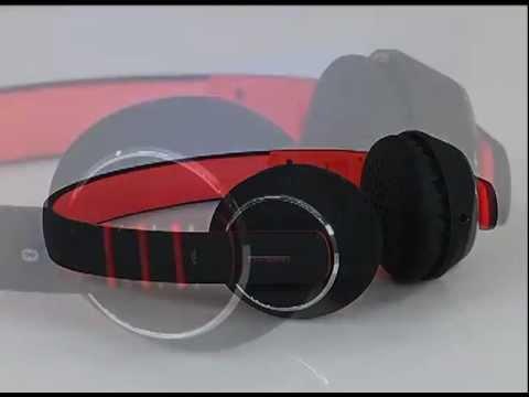 Como Conectar Auriculares Nokia Bh 503 Com Smartphones