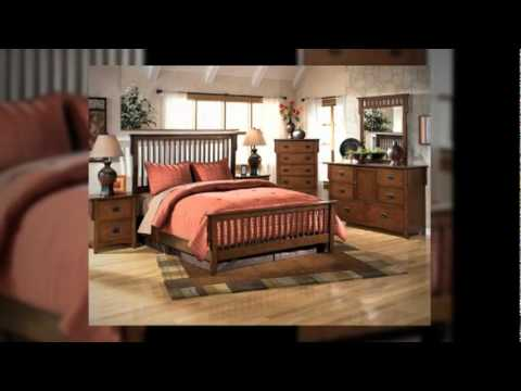 Exceptionnel Bedroom Furniture Manassas VA | La Monarca Furniture Store | Virginia