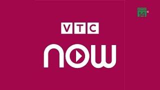 VTC14 | Ra mắt VTC Now
