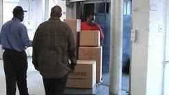 Moves LLC - Movers, New York, NY