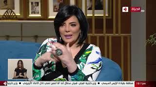 """برنامج واحد من الناس   دكتور عمرو الليثي   الحلقة الكاملة """"لقاء حورية فرغلي"""" 22-5-2021"""