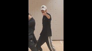 [#JAEMIN Focus] NCT DREAM 엔시티 드림 'We Go Up' Dance Practice