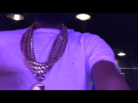 Stucc In The Grind - BINO RIDEAUX & NIPSEY HUSSLE | Shazam