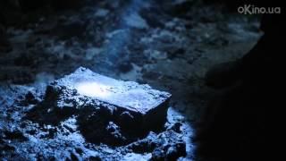 Трейлер первого сезона -= Сонная Лощина (Sleepy Hollow) =- 2013