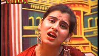 किस्सा नल दमयन्ती || सोच सोच के राजा नल की सिर मेरा || KARAMPAL SHARMA  MANJU SHARMA ||shyam music||