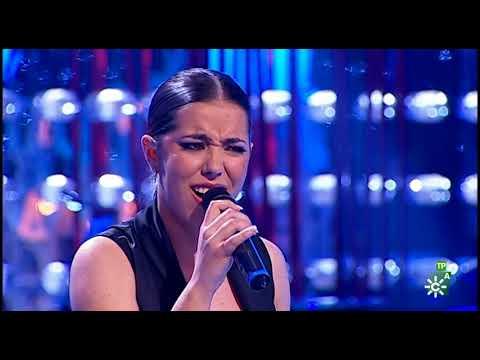 Pilar- Estrella valiente- gala 28 Yo soy del sur