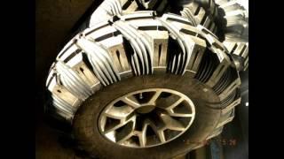 видео Купить шины Омскшина с доставкой ? по Москве, области и России