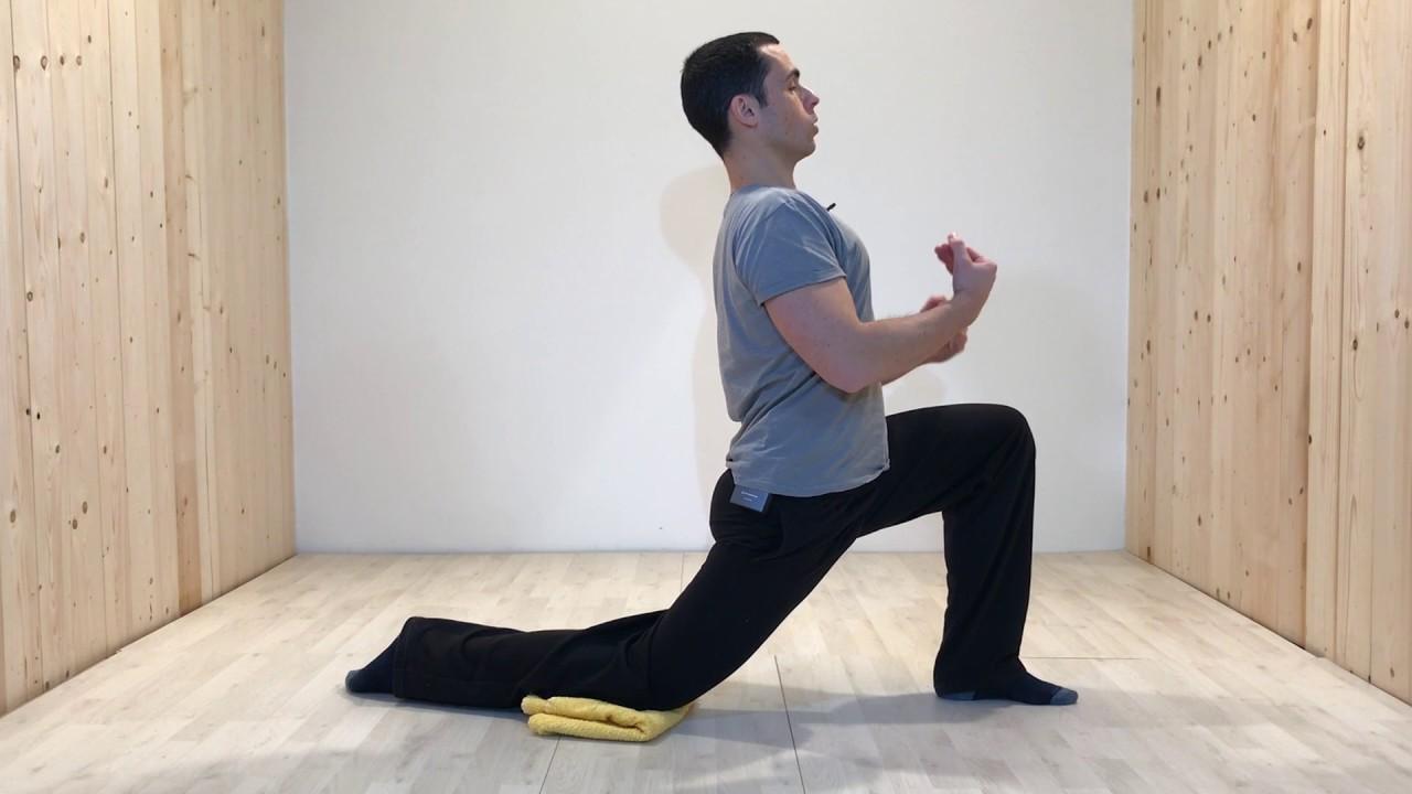 dolore parte bassa schiena prostata