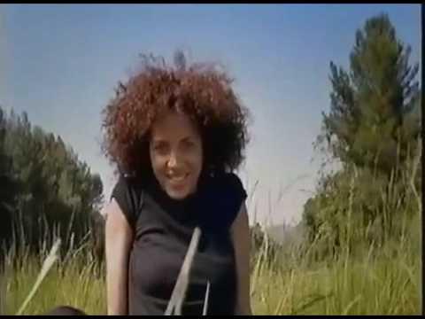 Pantene What's Beautiful 2000