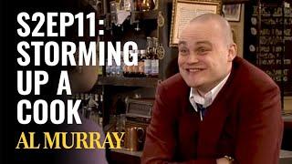 Al Murray's Time Gentlemen Please - Series 2, Episode 11 | Full Episode