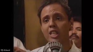 Julio Jaramillo Vol 1 Nuestro Juramento, Odiame, Fatalidad, Rondando Tu Esquina, Musica de Ecuador