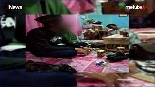Heboh Pernikahan Sedarah, Kakak Nikahi Adik Kandung di Bulukumba - Police Line 03/07
