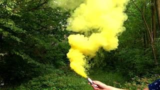 Цветной дым для фото MA0511 Maxsem купить в пиромаркет