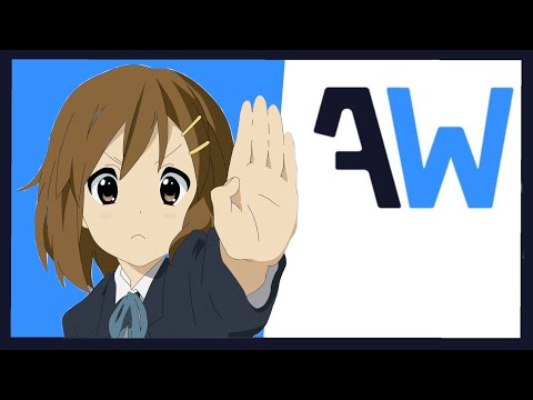 AniWatch is CLOSED! Use these Websites Instead!