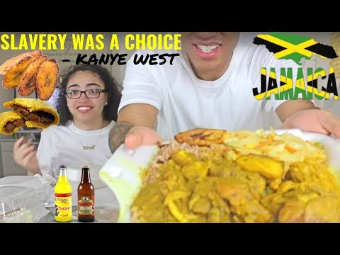 "Mysonne ""Ye vs. The People"" Remix 