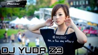 Video LAGU GALAU (Al-Ghazali) NONSTOP REMIX DUGEM FUNKY HARD MIXTAPE - DJ YUDA Z3™ download MP3, 3GP, MP4, WEBM, AVI, FLV Agustus 2017