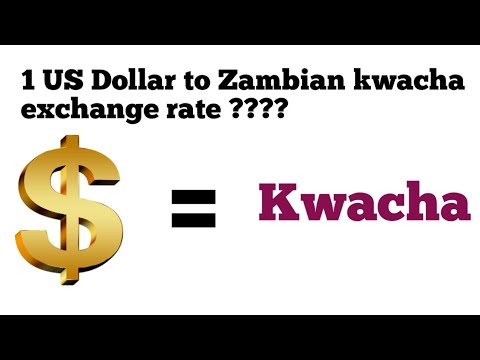 USD To Zambian Kwacha|usd To Zambian Kwacha|dollar To Kwacha|kwacha To Dollar