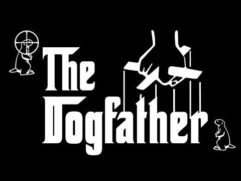 The Dogfather   A Montana Prairie Dog Hunting Film (2021)