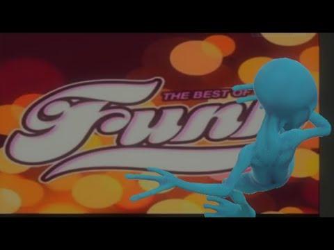 Funk DJ abdel Le Nîmois partie 8 (2018)