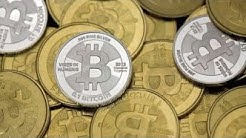 Regret making bitcoin 'fraud' comment: Jamie Dimon