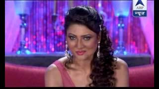 Why was Rehka wearing sindoor at Rishi-Neetu's wedding l Watch LOVE STORY of Amitabh and Rekha