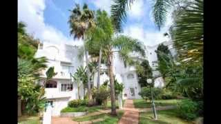 Bargain Property for sale Las Chapas, Costa del Sol | R2000190