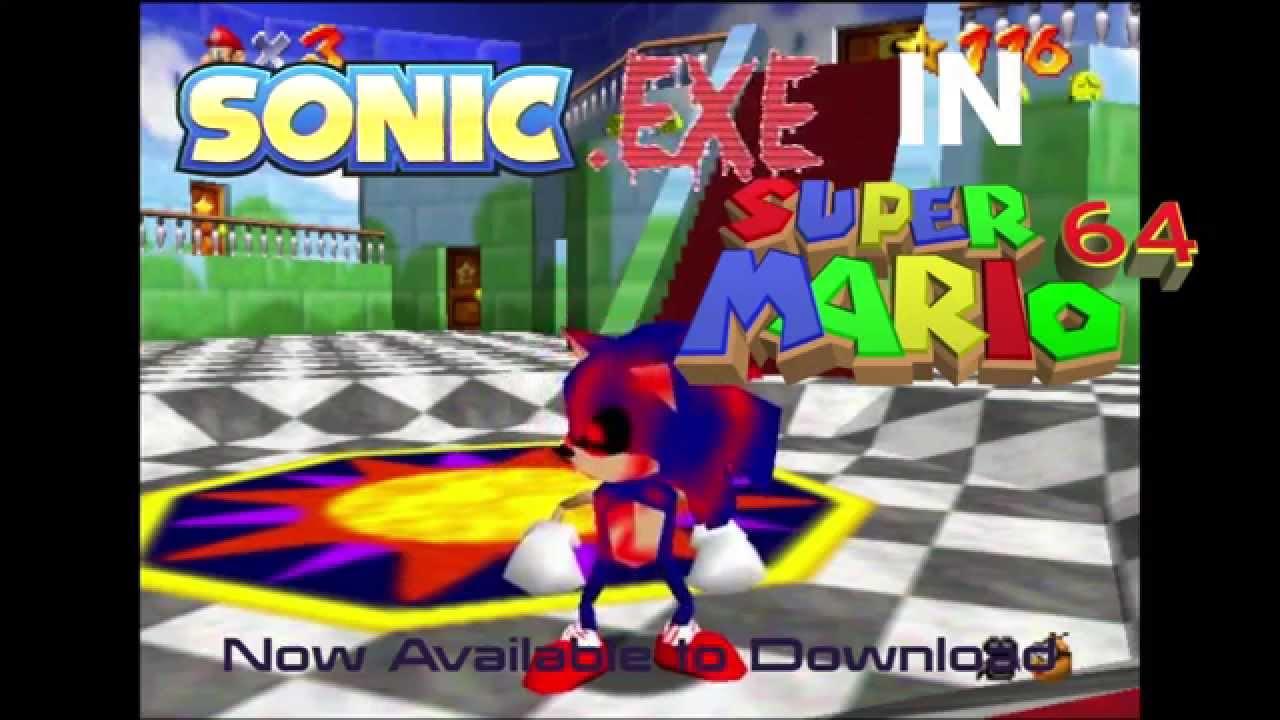 Mario Kart 64 Game Download | GameFabrique